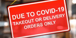 How COVID-19 Affecting Restaurants
