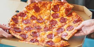 Pizzerias Blog