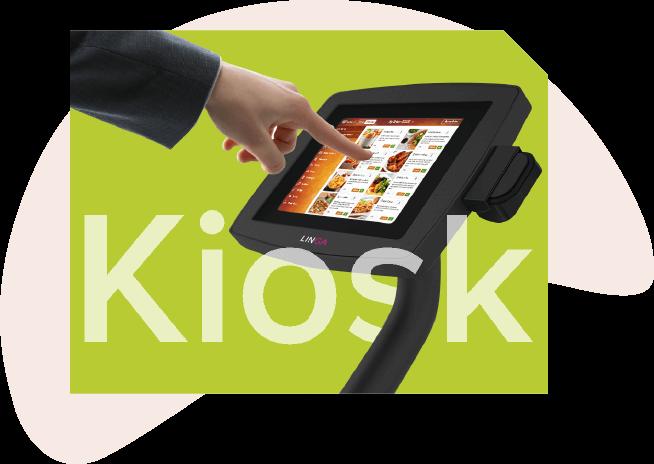 http://beta.lingaros.com/wp-content/uploads/2020/02/kiosk.png