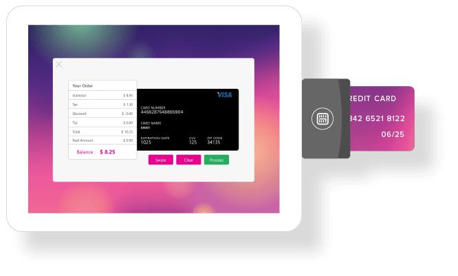 http://beta.lingaros.com/wp-content/uploads/2020/03/accept-all-payments.png