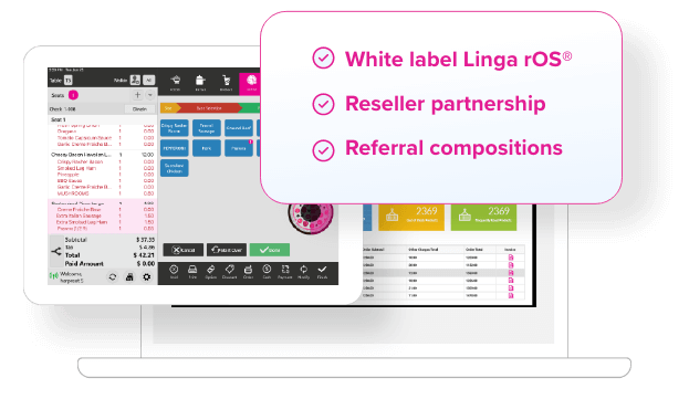 http://beta.lingaros.com/wp-content/uploads/2020/03/partners-head.png