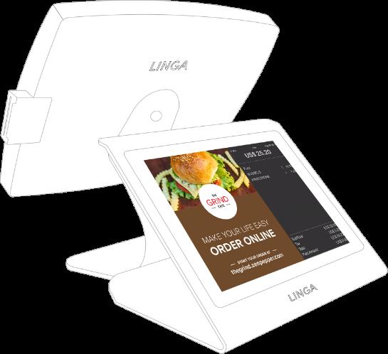 http://beta.lingaros.com/wp-content/uploads/2020/04/customer-facing-display-terminal-for-restaurants.png