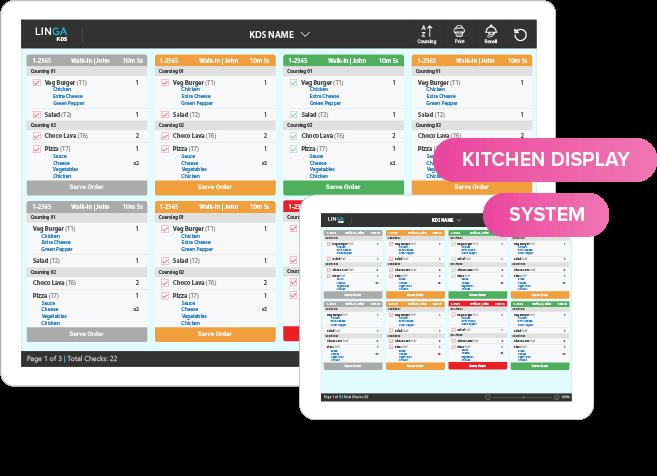 http://beta.lingaros.com/wp-content/uploads/2020/04/kitchen-display-system-kds.png